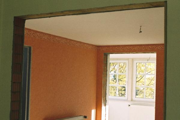 kleines wohnzimmer tapezieren:Hausideen, Kleines wohnzimmer ideen in ...